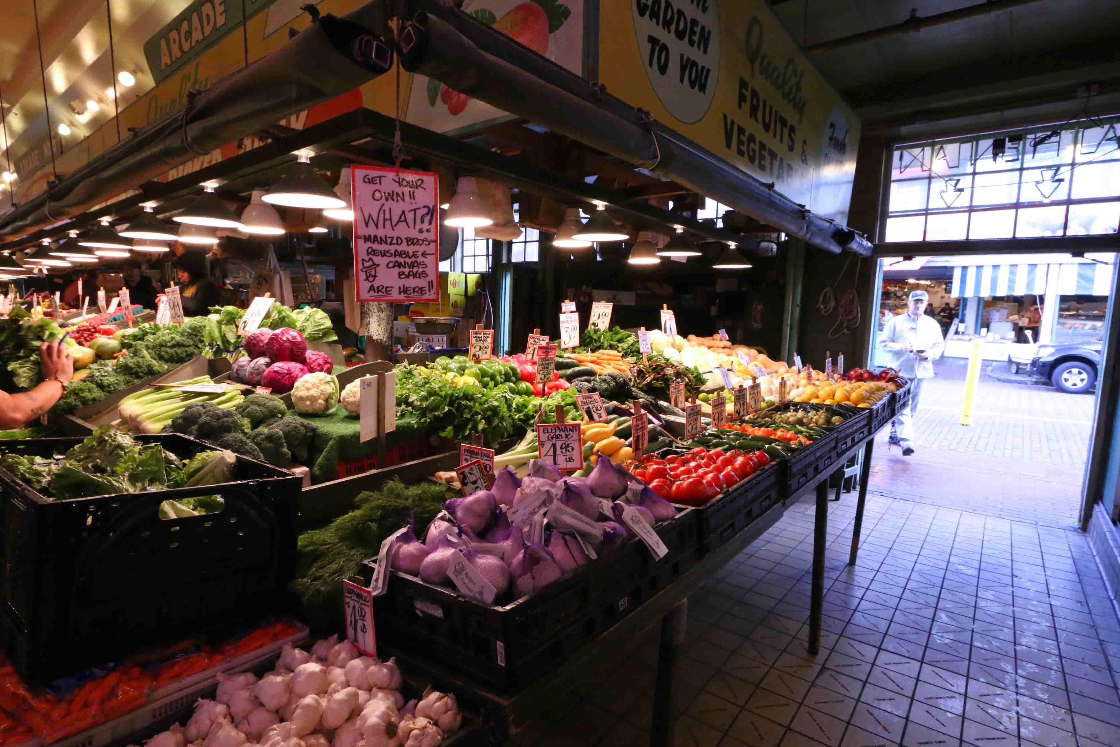 Market 36