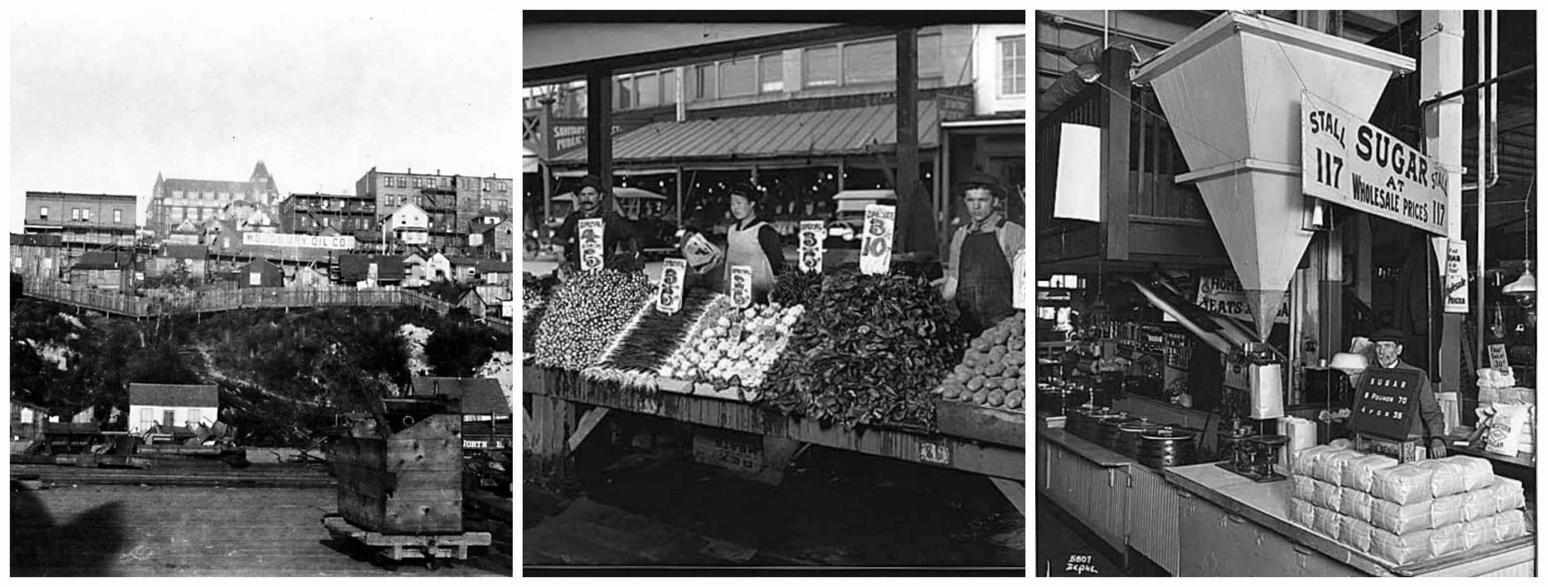 Market Collage 8