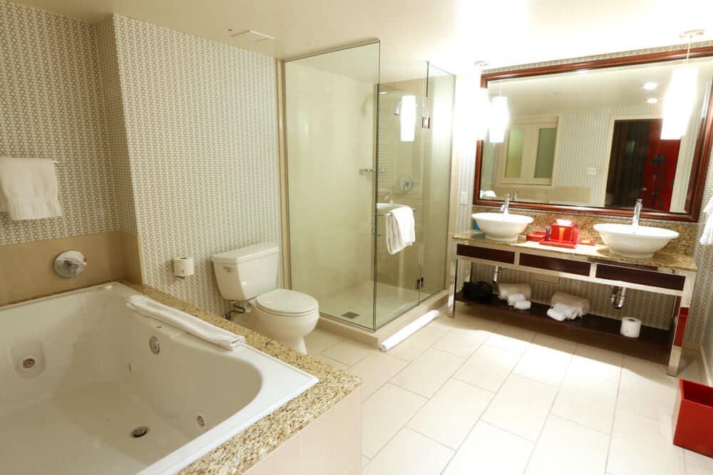Bathroom-2-saved-for-web