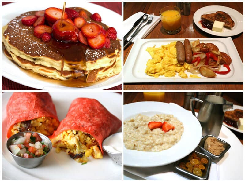 Breakfast-Collage-1-saved-for-web