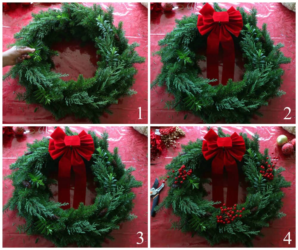 Christmas-Wreath-Collage-2-web-edited