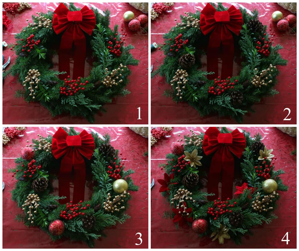 Christmas-Wreath-Collage-3-web-edited
