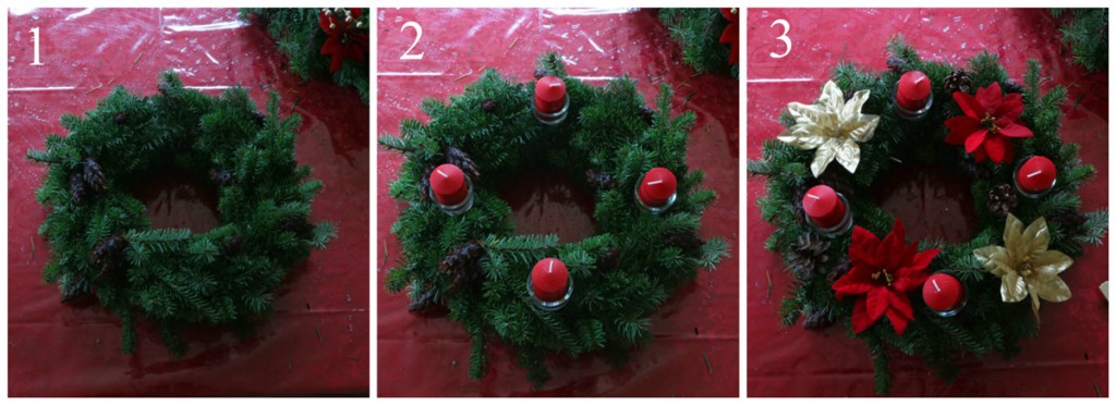 Christmas-Wreath-Collage-4-web-edited