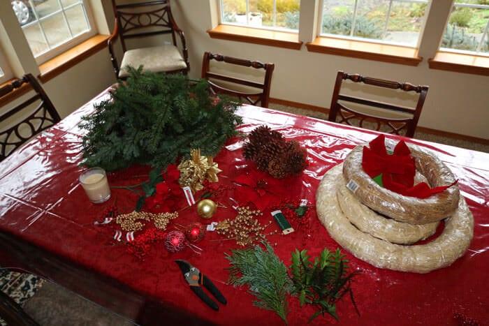 Christmas-Wreath-prep-5