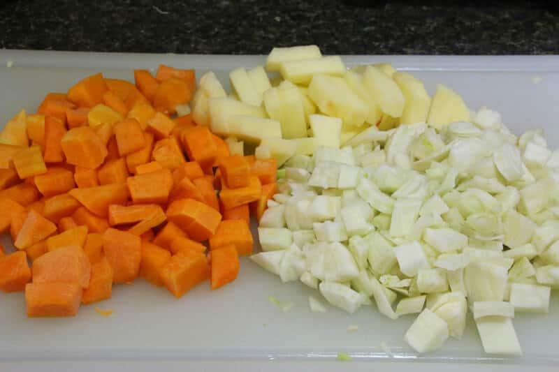 Fennel-Sausage-Butternut-Squash-Lasagna-prep-5
