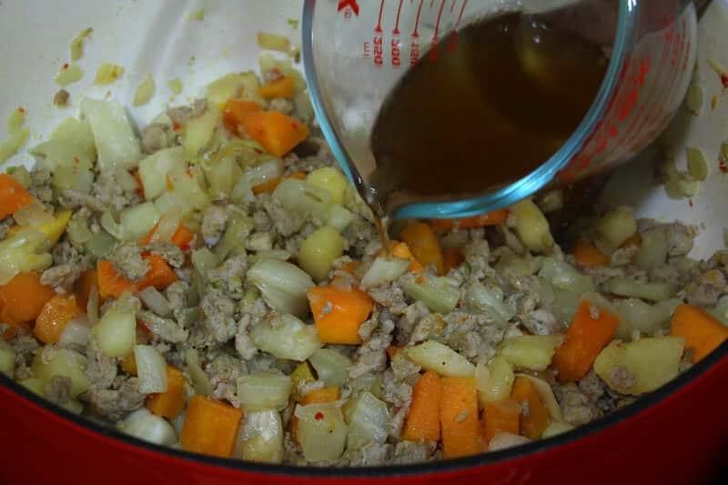 Fennel-Sausage-Butternut-Squash-Lasagna-prep-7