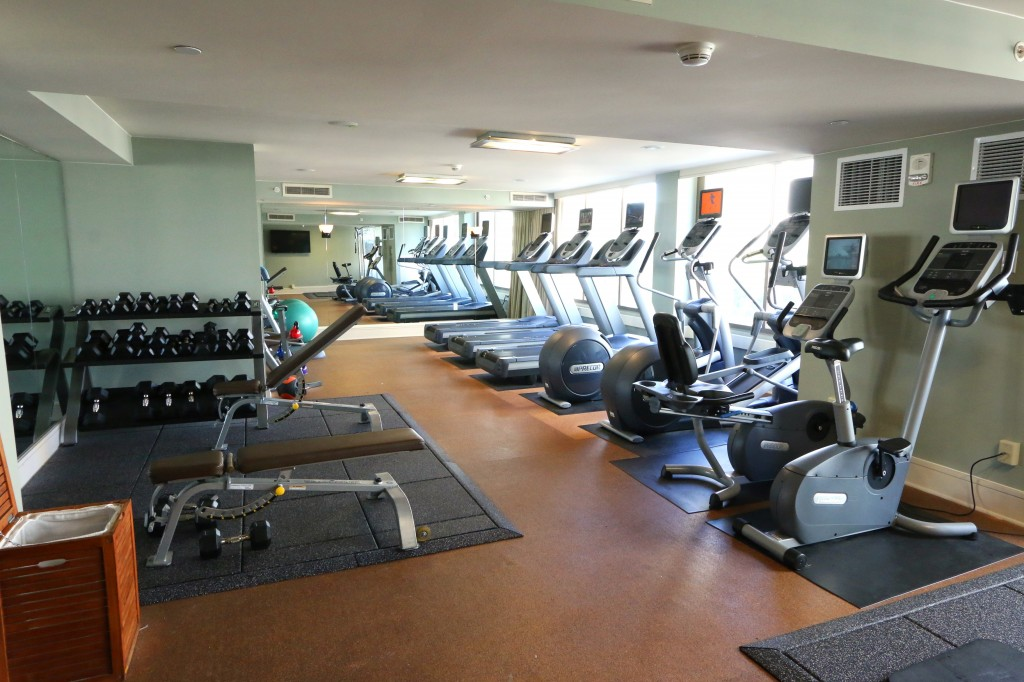 Gym 1 lg
