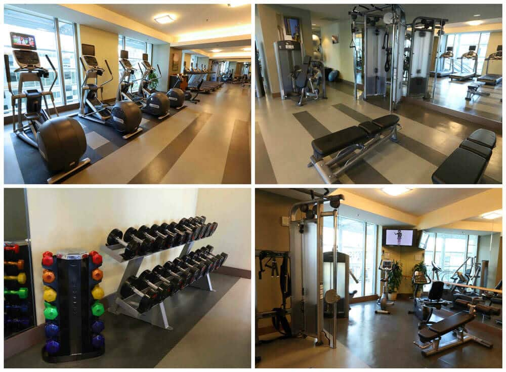 Gym-Collage-1-saved-for-web