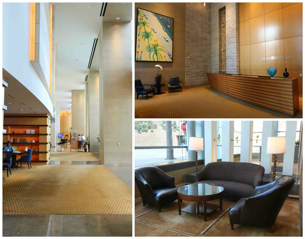 Lobby-Collage-1-saved-for-web