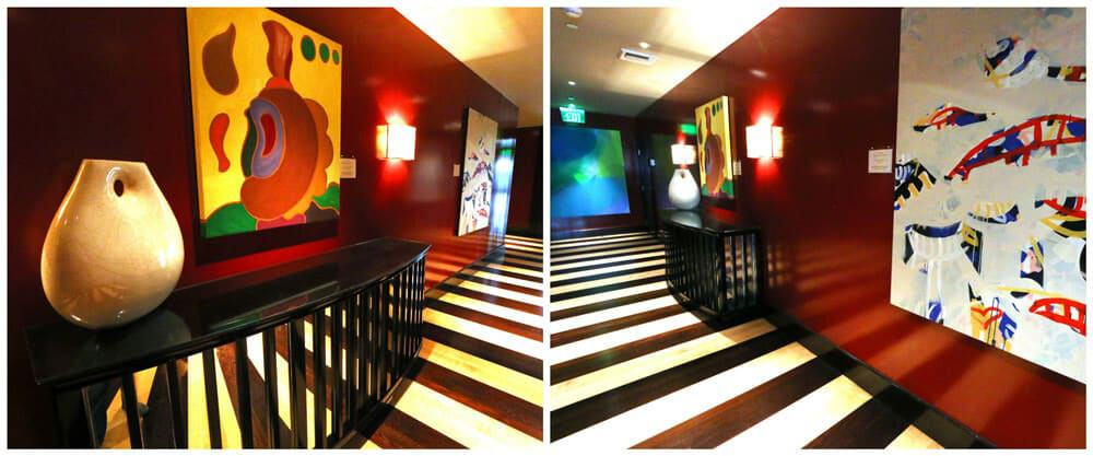 Lobby-Collage-1-web