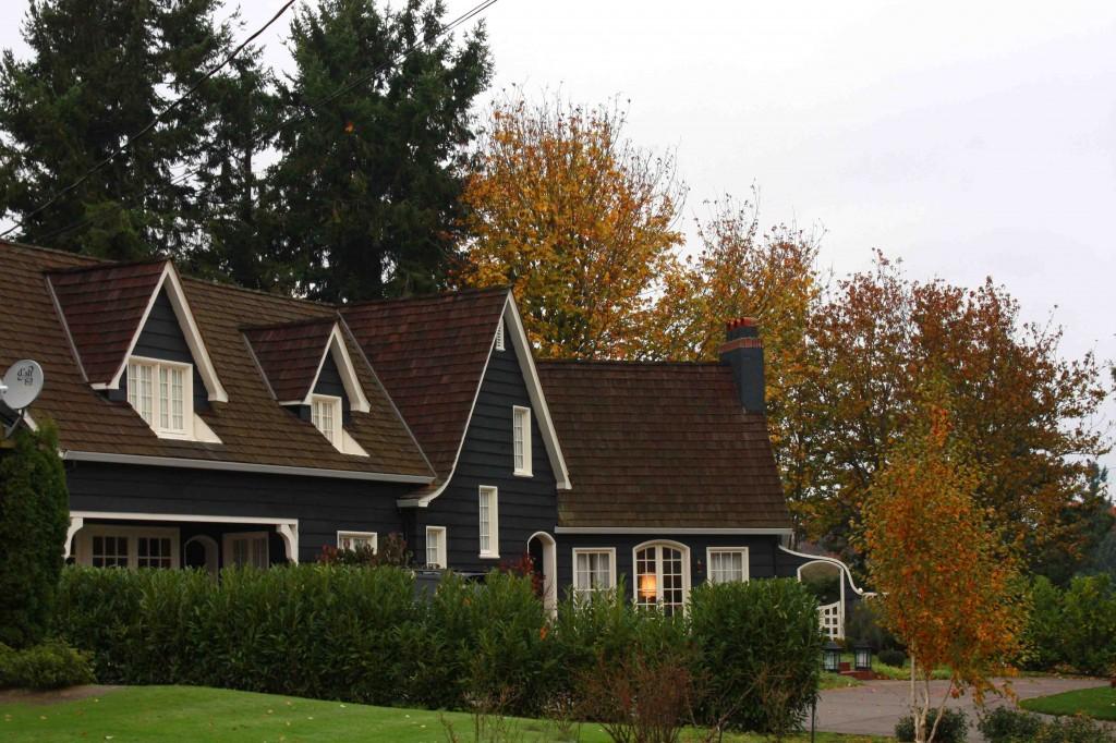 Tacoma Autumn 28
