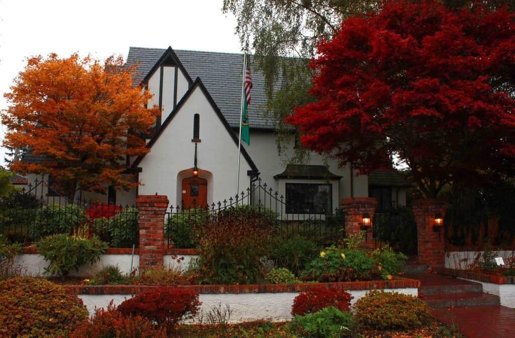 Tacoma Autumn 29