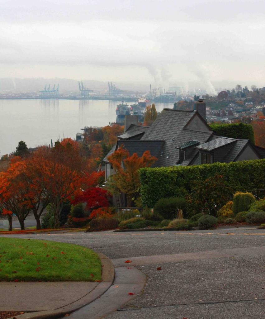 Tacoma Autumn 34 cropped