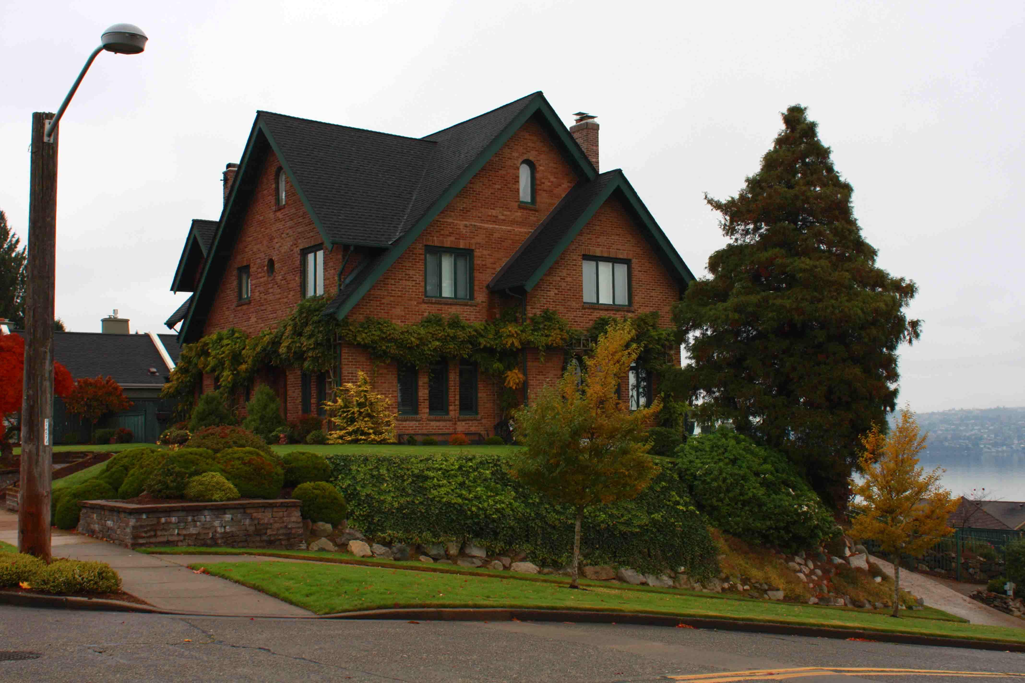 Tacoma Autumn 35