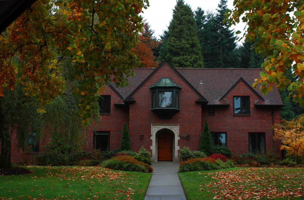Tacoma Autumn 38