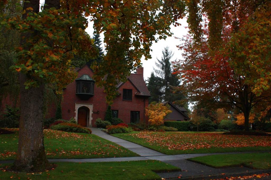 Tacoma Autumn 39
