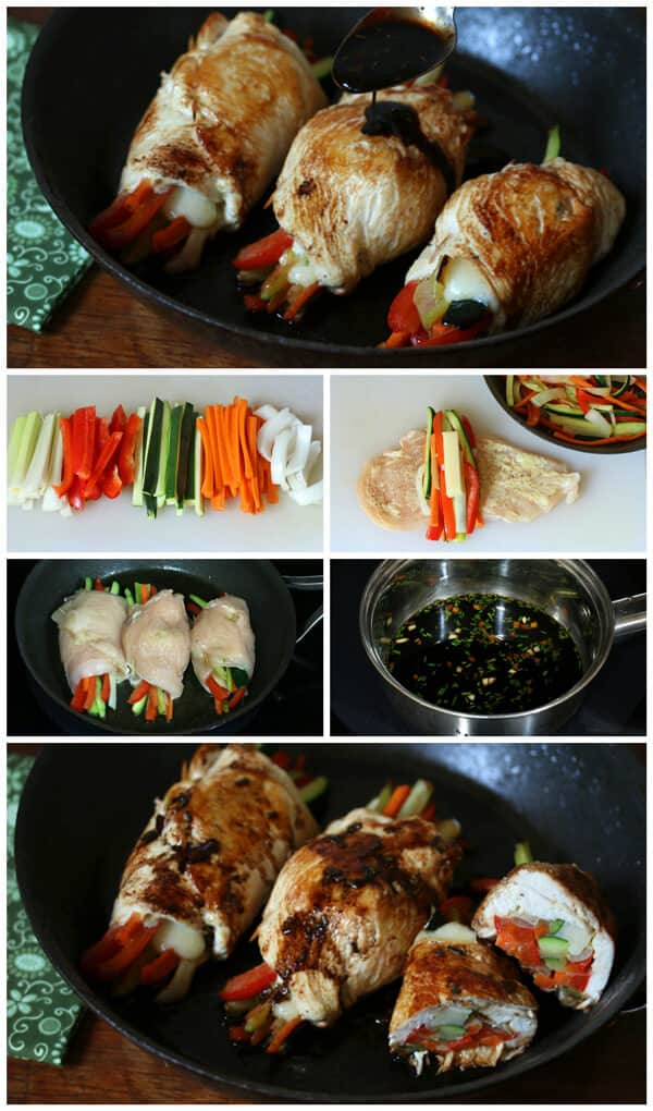 Balsamic-Chicken-Rolls-Collage-1-web