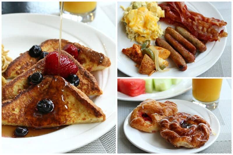 Breakfast-Collage-3-web