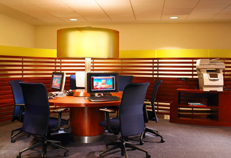 Business-Center-pro-web