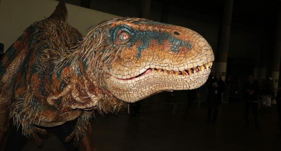 Dinosaurs-4-cropped-web