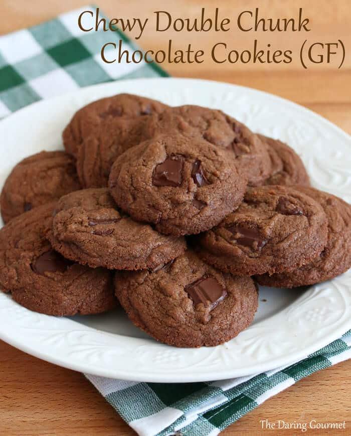 GF-Double-Chocolate-Chunk-Cookies-2-web