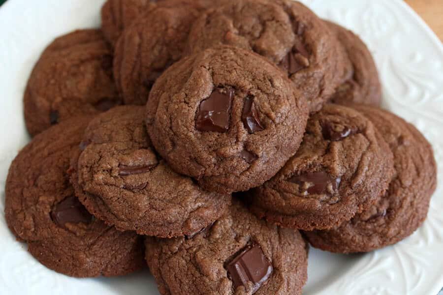 GF-Double-Chocolate-Chunk-Cookies-3-web