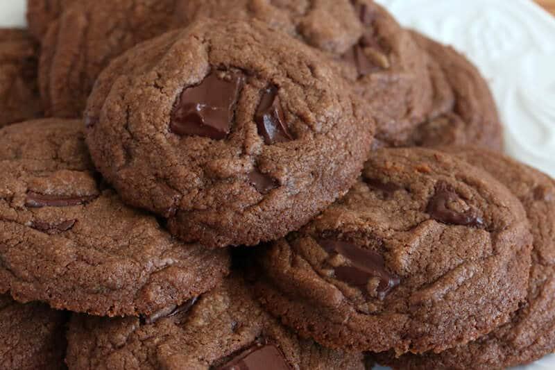GF-Double-Chocolate-Chunk-Cookies-4-web