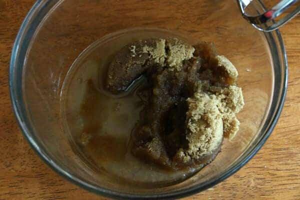 GF-Double-Chocolate-Chunk-Cookies-prep-2