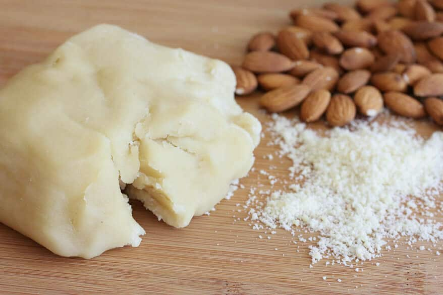 Homemade-Almond-Paste-5-web