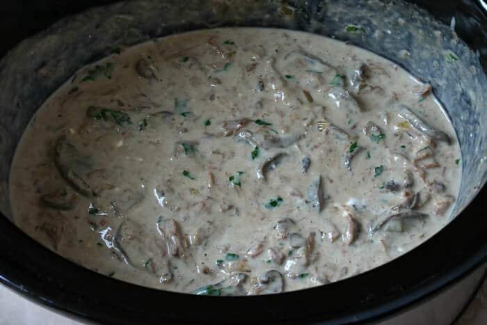 Slow-Cooker-Beef-Stroganoff-prep-4