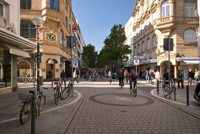 frankfurt-10-web-edited
