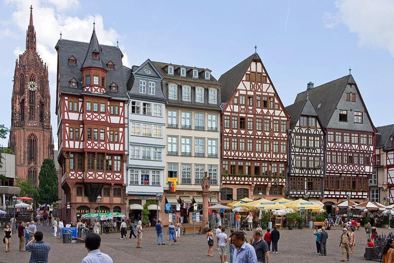 frankfurt-6-web-edited