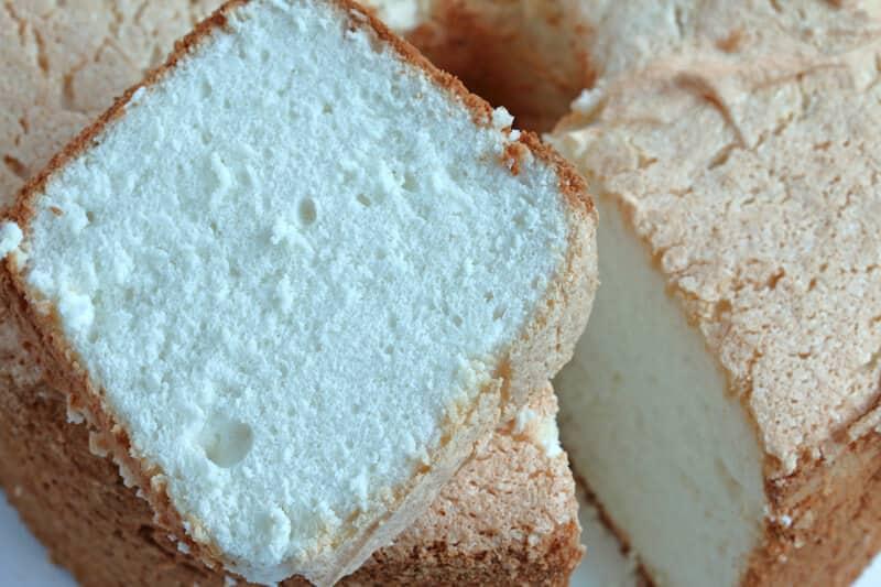 Angel-Food-Cake-11