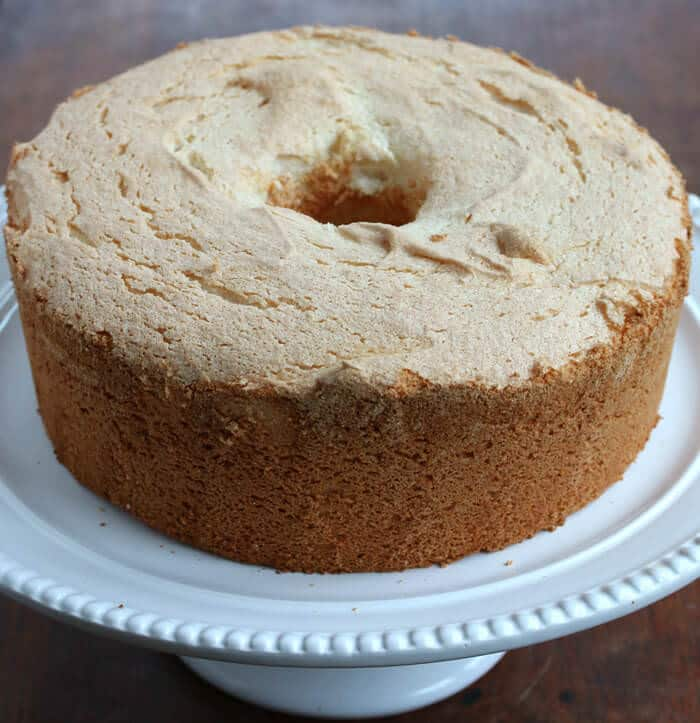 Angel-Food-Cake-6