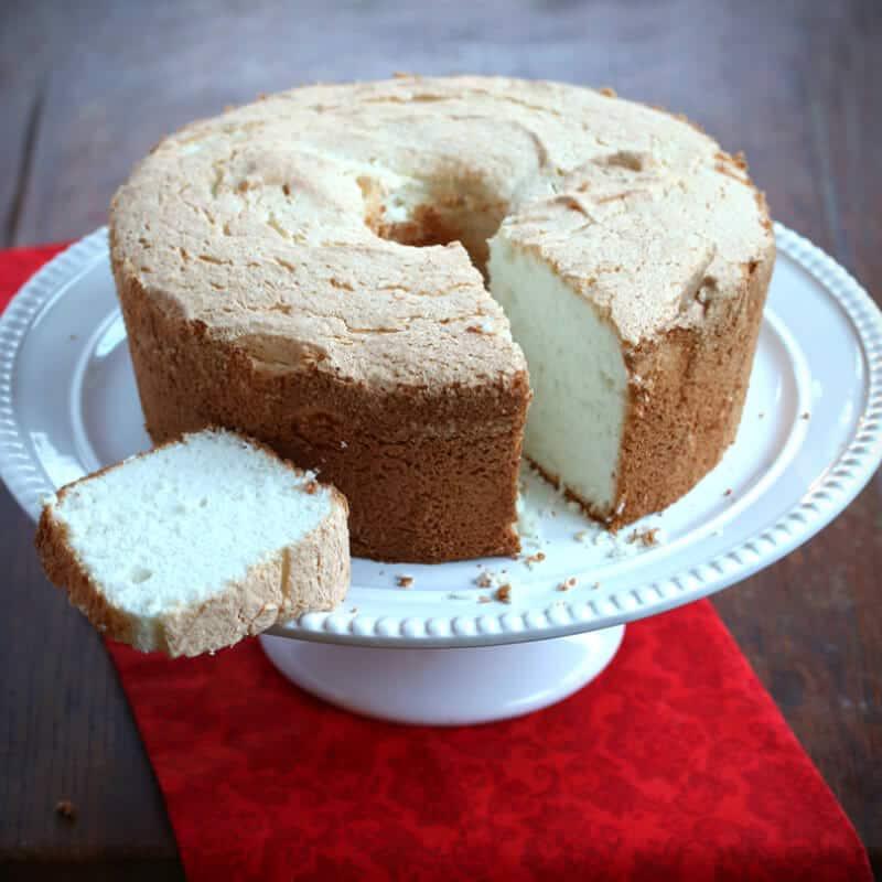 Angel-Food-Cake-9