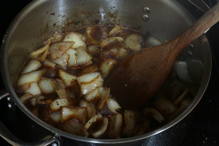 Beef-Stew-prep-7