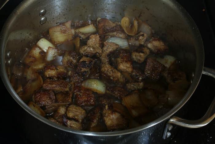Beef-Stew-prep-8