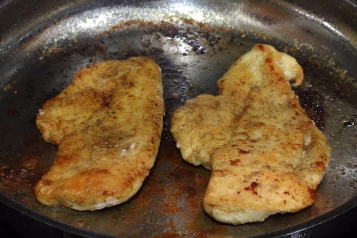 Chicken-Picatta-prep-5