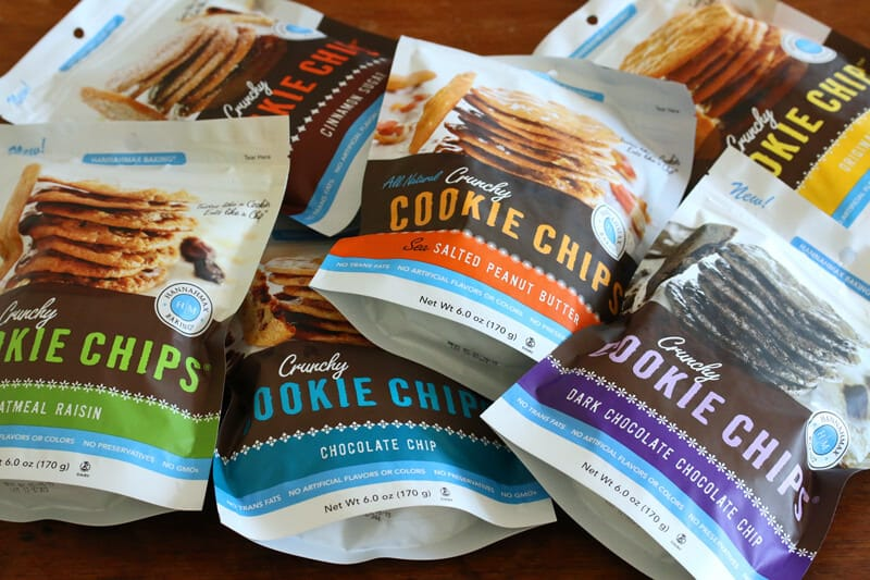 Cookie-Chips-1-edited