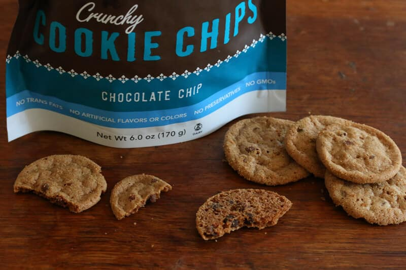 Cookie-Chips-4