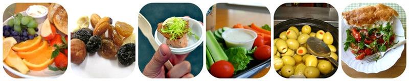 Food-Collage-2-web