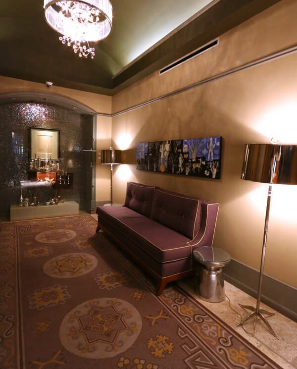 Lobby-5-cropped-2