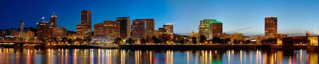 Portland-from-Wiki-2