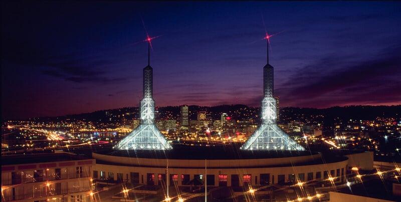 Portland-from-Wiki-3