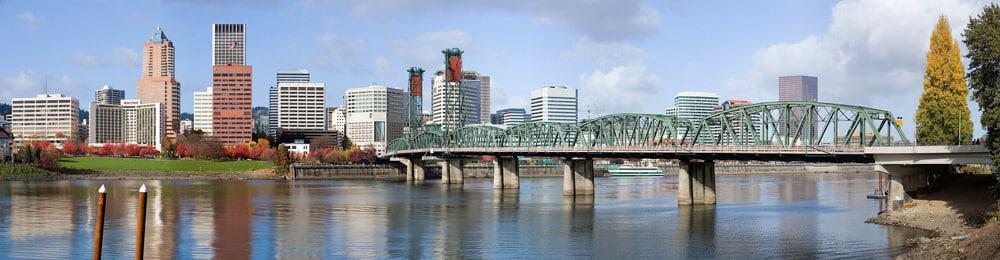 Portland-from-Wiki-4