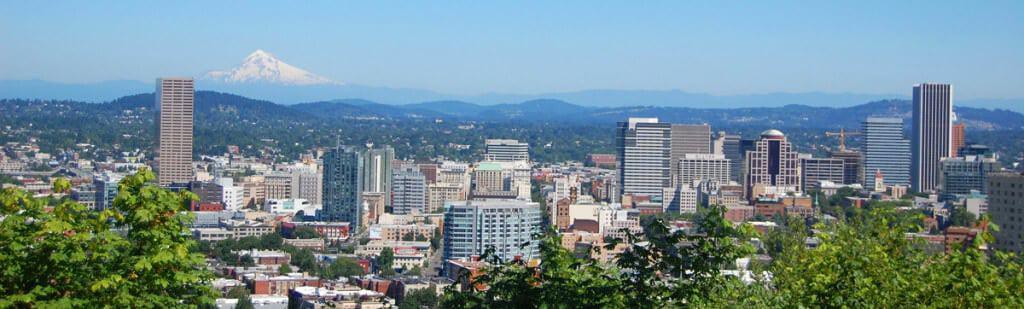 Portland-from-Wiki