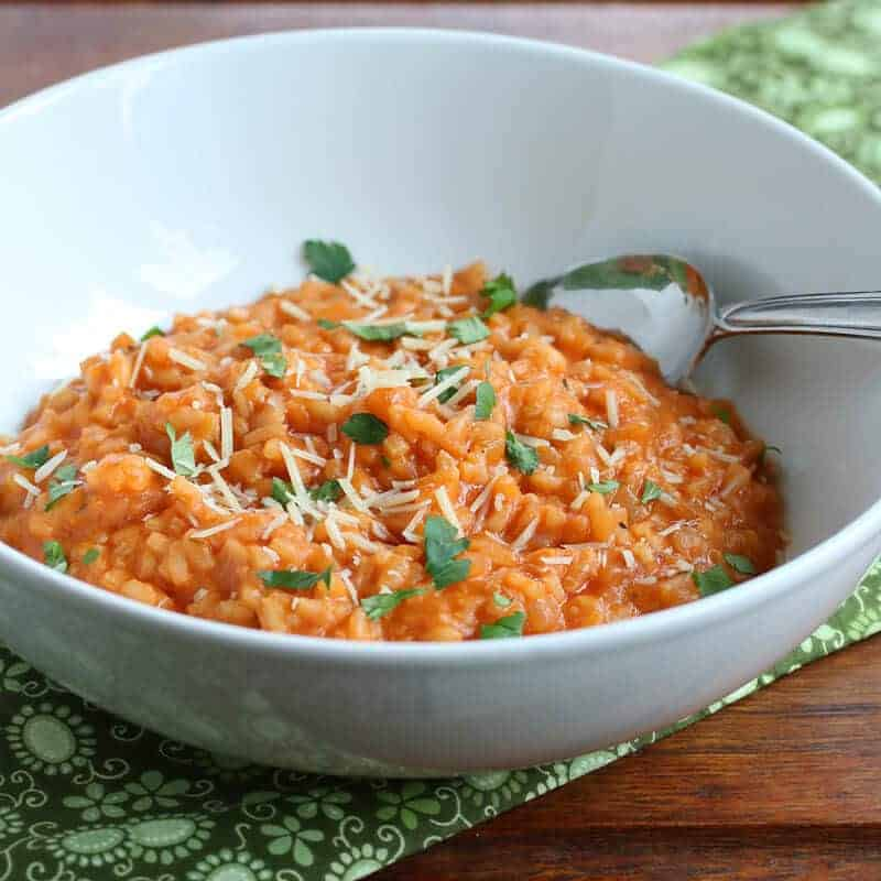 Roasted-Tomato-Risotto-4