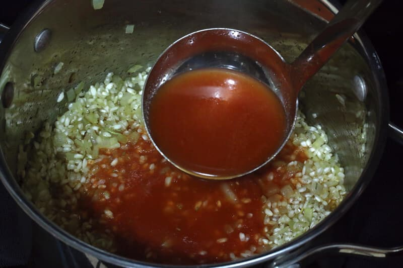 Roasted-Tomato-Risotto-prep-3