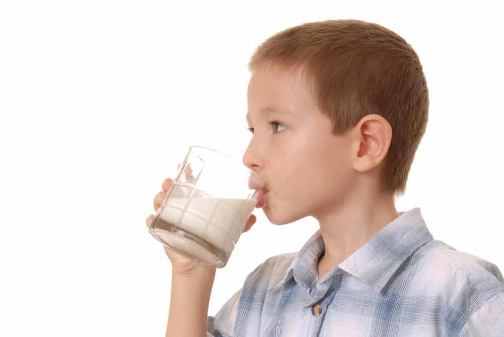 drinking-milk-web