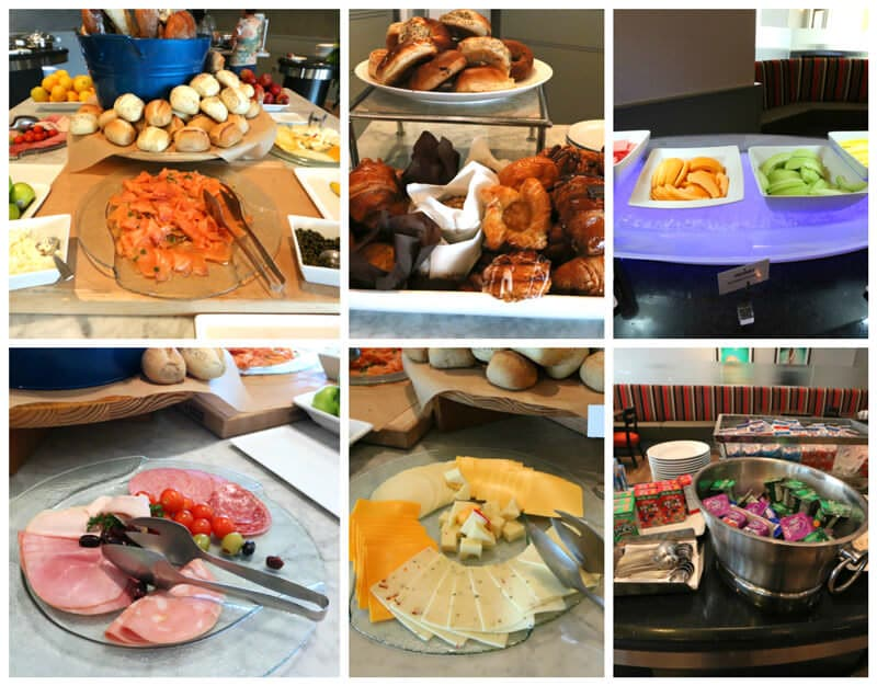 Breakfast-Collage-1